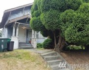 1134 26th Ave, Seattle image