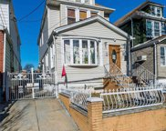 123-07 109th Ave  Ave, S. Ozone Park image