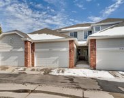 3163 Newport Circle Unit 84, Castle Rock image