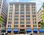 680 S Federal Street Unit #409, Chicago image