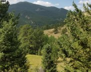6194 Pyrenees Trail, Golden image