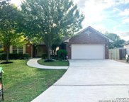 2042 Stonehaven, New Braunfels image