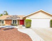 3125   S Birch Street, Santa Ana image