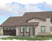 3031 Andesite Dr, Marina image