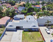 2321 Sandra Glen Drive, Rowland Heights image
