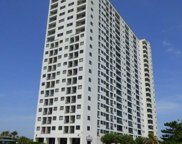 5905 S Kings Highway Unit 1407-C, Myrtle Beach image