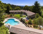 869 Browns Valley Rd, Watsonville image