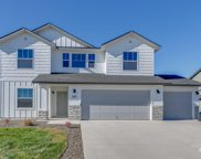 2111 N Blueblossom Way, Kuna image