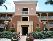 9601 Spanish Moss Way Unit 3613, Bonita Springs image