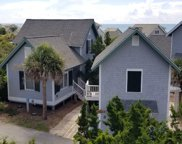 5 Isle Of Skye Crescent, Bald Head Island image