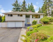 5926 166th Place SW, Lynnwood image