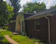 2304 Bradley St, Pleasant View image