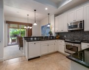 68-1118 N KANIKU DR Unit 101, Big Island image