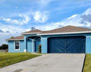 709 Sw 27th  Street, Cape Coral image