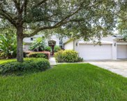 5918 Jefferson Park Drive, Tampa image