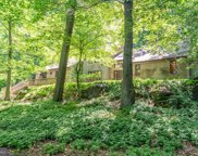 3 Camly Ln  Lane, Chadds Ford image