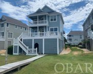 32 Sailfish Drive, Manteo image