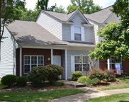 234  Butler Place, Fort Mill image