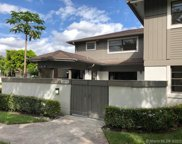 10032 Nw 52nd Ter, Doral image