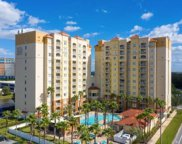7383 Universal Blvd Unit 1109, Orlando image