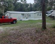 2876 SE COUNTY ROAD 245, Lake City image
