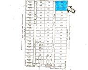 Mary Anne Drive Unit Lots 57,58,59, Lewiston image