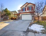 7780 East 129th Place, Thornton image