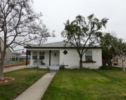 2617 Dracena, Bakersfield image