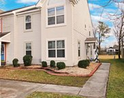 867 Old Clubhouse Road, South Central 1 Virginia Beach image