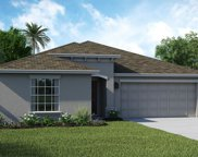 16489 Champlain Street, Clermont image