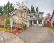 3919 138th St SE, Mill Creek image