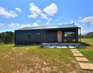 1434 Live Oak Canyon Road, Dripping Springs image