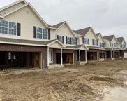 9568 High Line  Place, West Chester image