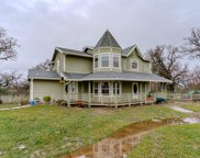 8922 Basin Hollow Rd, Millville image