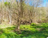 Lot# 20 Licking Spring Way, Sevierville image