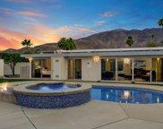 71704 Tunis Road, Rancho Mirage image