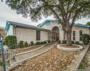 5734 Windy Hollow, San Antonio image