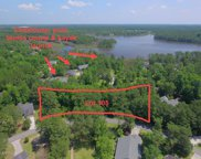 Lot 105 High Bluff Drive, Hampstead image