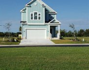 1105 Whispering Winds Dr., Myrtle Beach image