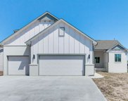 3307 S Bluelake Ct, Wichita image