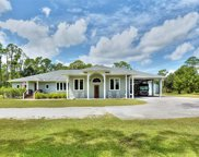 19441 Durrance RD, North Fort Myers image