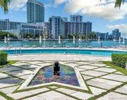 16 Island Ave Unit #4E, Miami Beach image