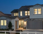 32225     Everview Terrace, Temecula image