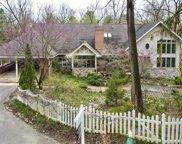315 Orchard Hills, Ann Arbor image