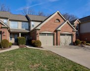 5016 Lord Alfred  Court, Sharonville image