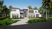 342 Cromwell Ct, Naples image
