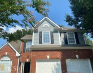 3810 Seattle Place, Kennesaw image