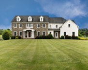3 SPRINGHOUSE CT, Clinton Twp. image
