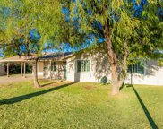 2119 N 70th Place, Scottsdale image