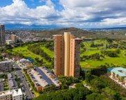 5333 Likini Street Unit 1805, Honolulu image
